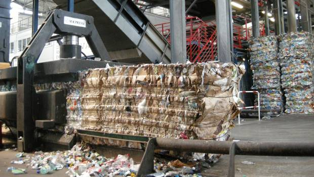 Recyclage : Vers une année 2020 « hors-normes »